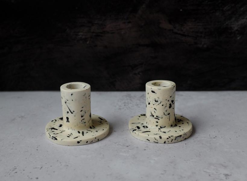 Terrazzo Candle Holders 2.jpg