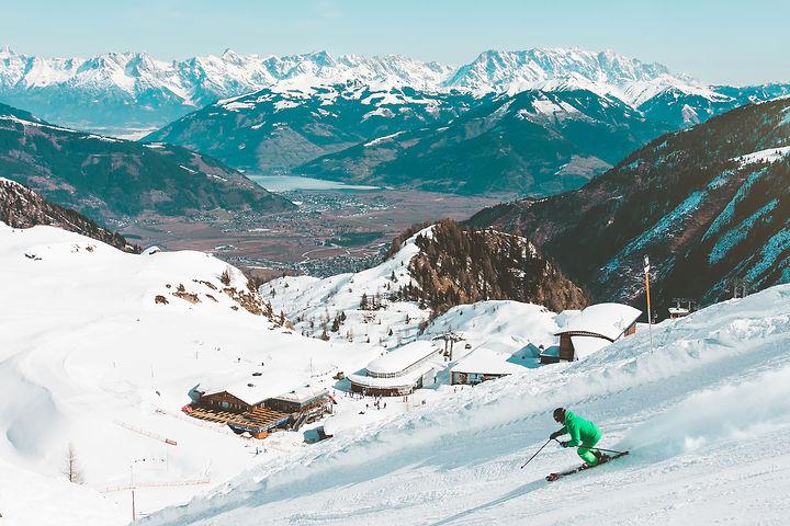 ski - emma .jpg