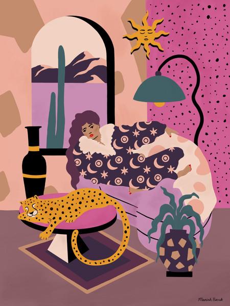 Marrakesh girl - Mariah Birsak 2.jpg
