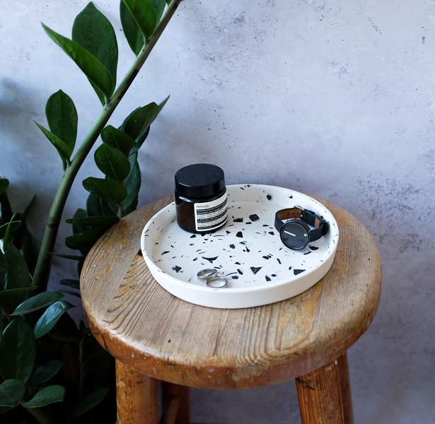 Terrazzo Trinket Plate.jpg