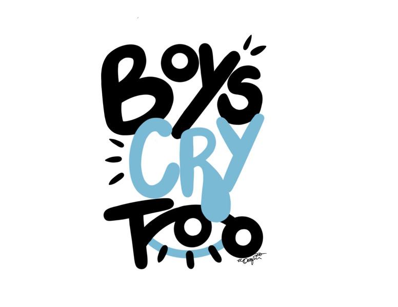 Boys Cry Too 1.jpg