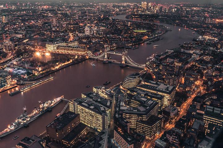 London .jpg
