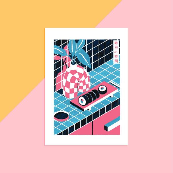 products-04.png