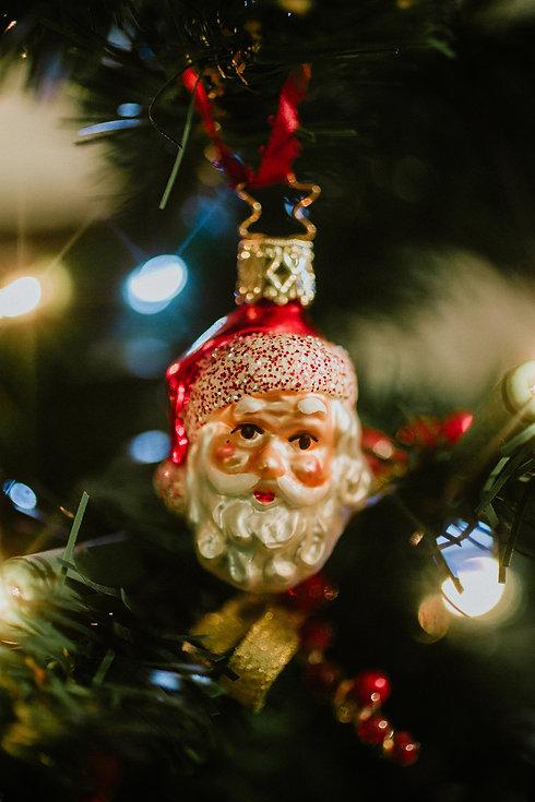 Phil Hearing - santa .jpg