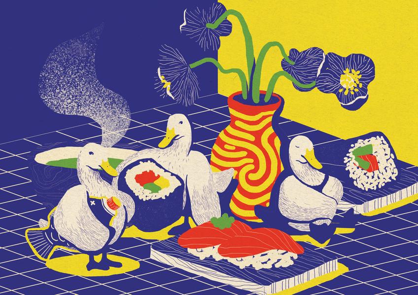 3 Ducks grey print.png