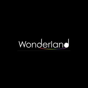 Wonderland