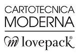 Cartotecnica Moderna-001.jpg
