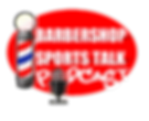 Barbershop Sports Talk Podcast