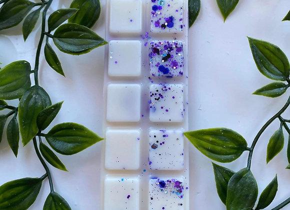 Lavender Marshmallow