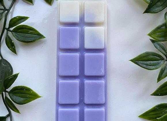 Lavender & Vanilla