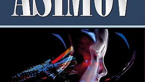 Asimov - ojciec gatunku