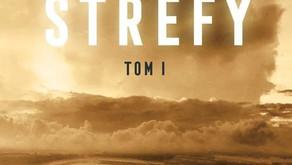 STREFY vol.1