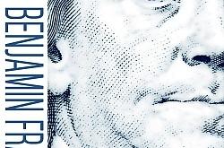 Walter Isaacson - Benjamin Franklin