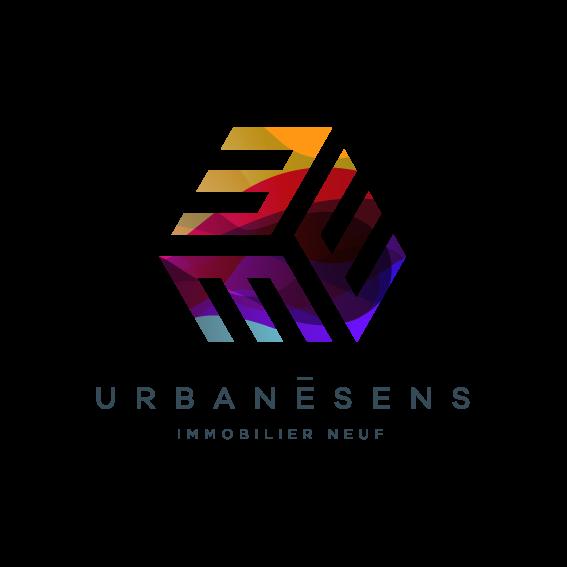 urbanesens