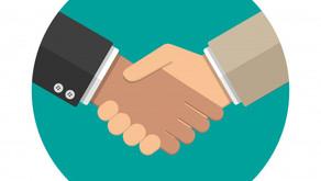 Professionnels, vous souhaitez crédibiliser votre entreprise pour emprunter ou lever des fonds ?