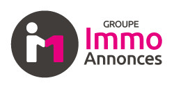 Logo Groupe Immo Annonces.jpg