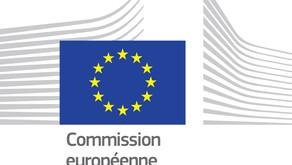 MADELIN IR-PME : LA RÉDUCTION D'IMPÔT DE 25% PROLONGÉE JUSQU'À FIN 2021
