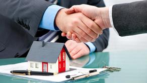 Crédit immobilier : les refus explosent, les professionnels demandent un assouplissement des règles