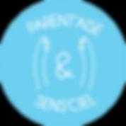 logo-pasc-bleu.png