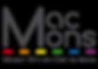 Mac-Mons-web.png