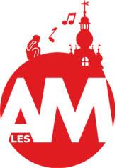 aperomontois_logo_new.jpg