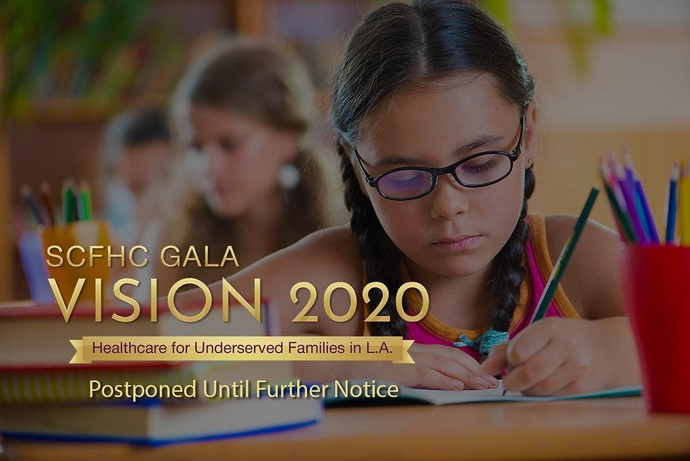 Gala 2020 postponed.jpg