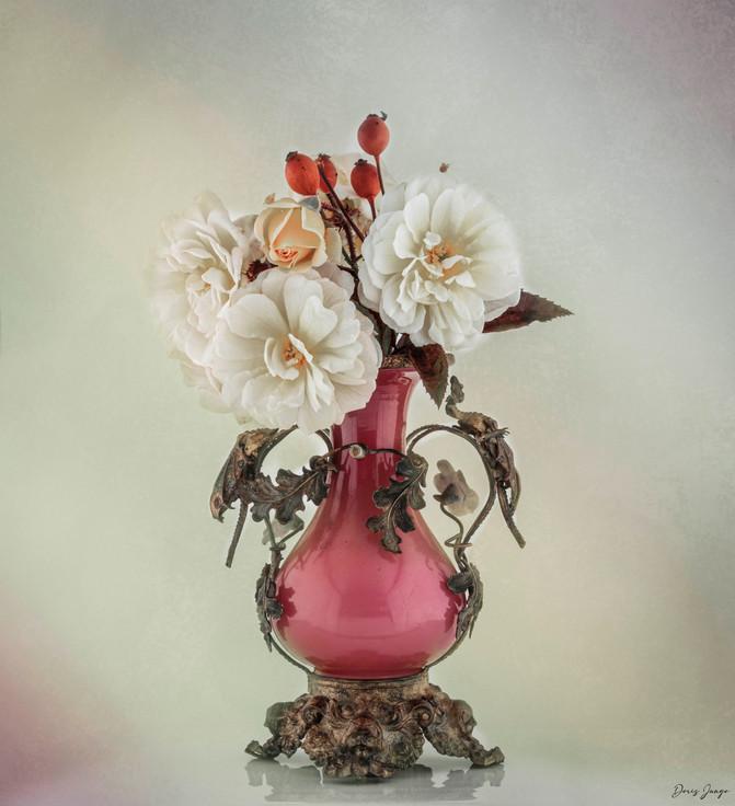 Bouquet mixte