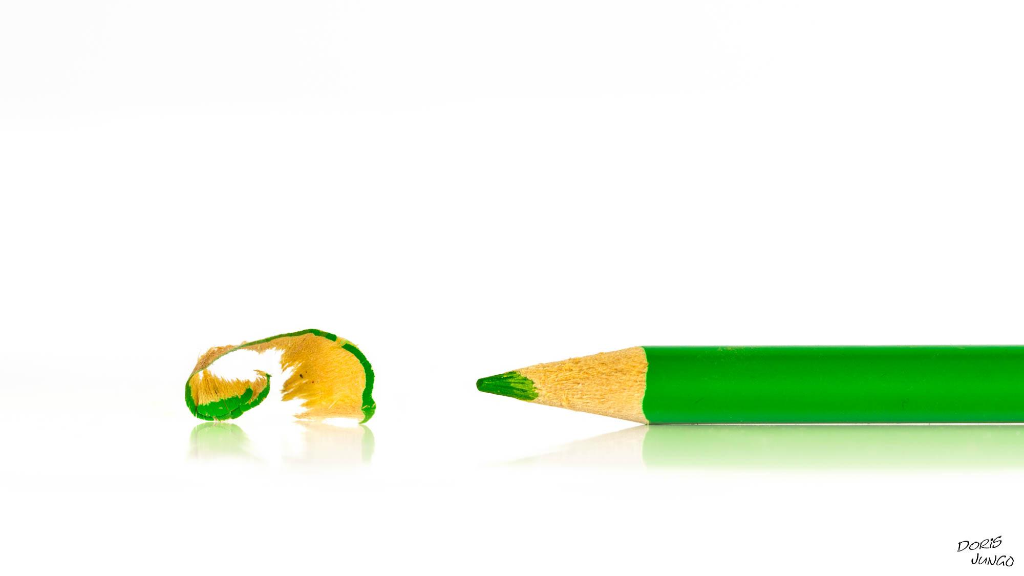 "Thème ""vert"""