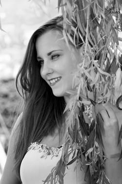 Marina Loviat