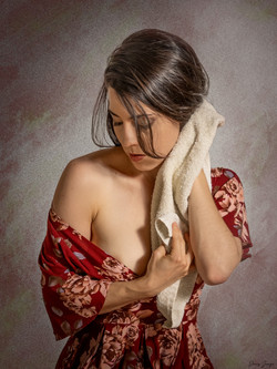 Amy Mota
