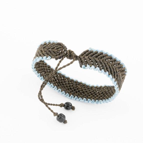 Bracelet no: BR-008