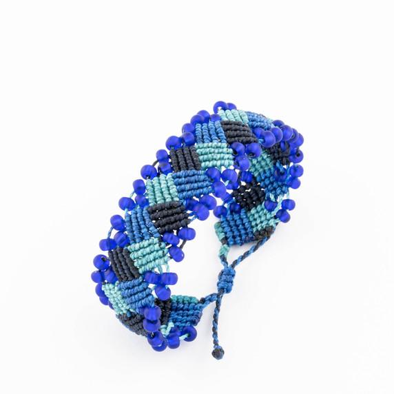 Bracelet no: BR-007