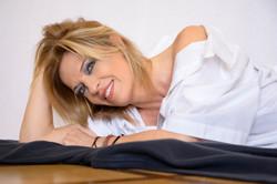 Brigitte Paratte Schmidlin