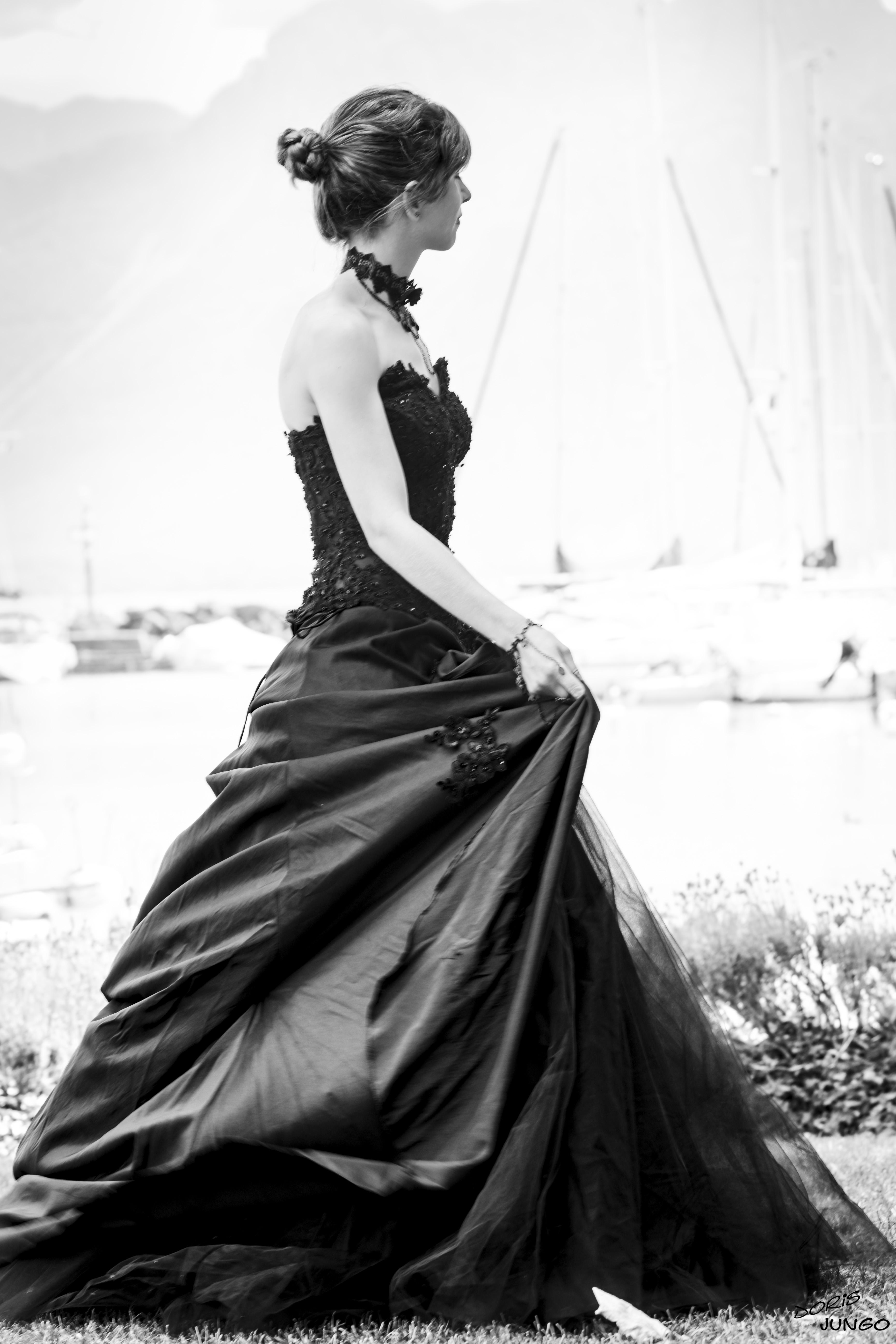 Marina Lessieur