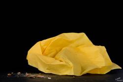 """Thème """"jaune"""""""