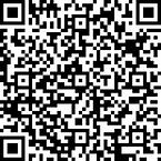 7th Grade QR Code .png