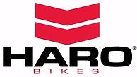 Glendora Bikes,  Haro Bmx Glendora, Haro bikes Glendora