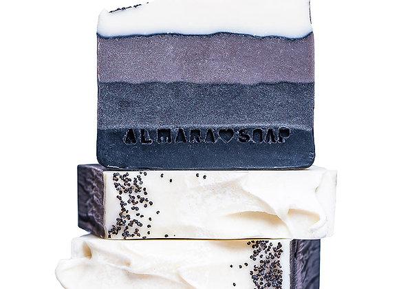 Mýdlo Almara soap Perfect day