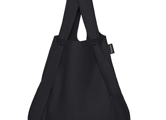 Notabag taška černá