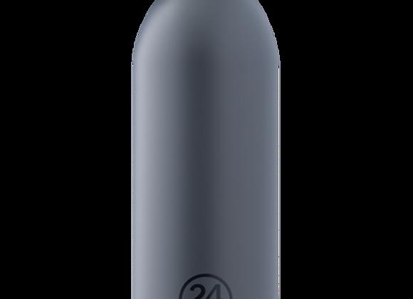 24bottles 1l - Formal grey