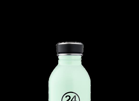 24bottles 250ml - Aqua green