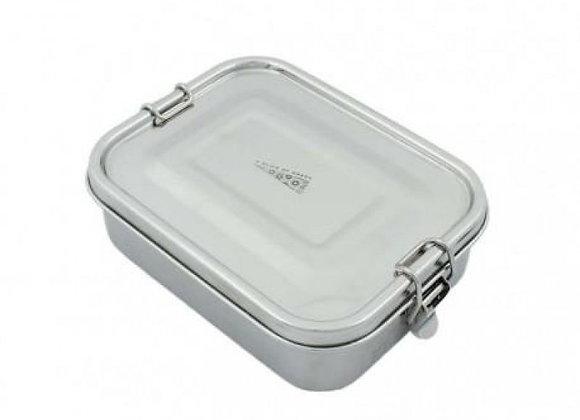 Nerezová krabička na jídlo