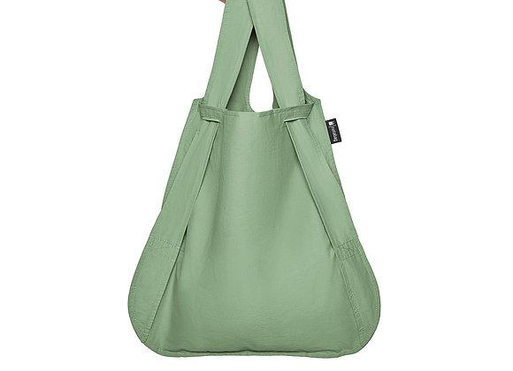 Notabag taška olivová