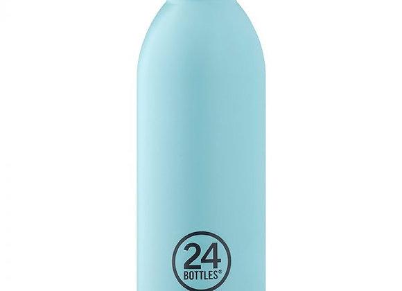 24bottles 500ml - Cloud blue