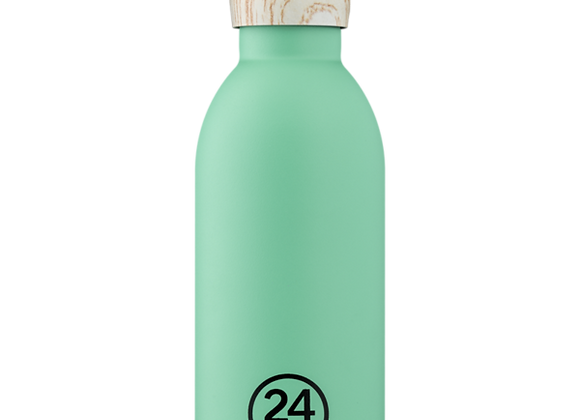 24bottles Clima 500ml - Mint