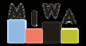 miwa_logo.png