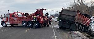 Recovery Dump Truck.jpg