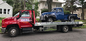 Light Tow Blue Truck.jpg