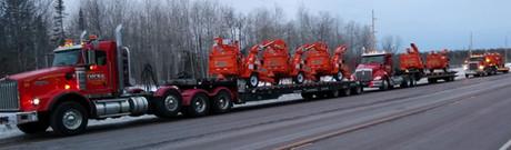 Equip Transport 3 trucks.jpg