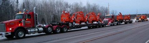 Equip Transport 3 trucks.jpg